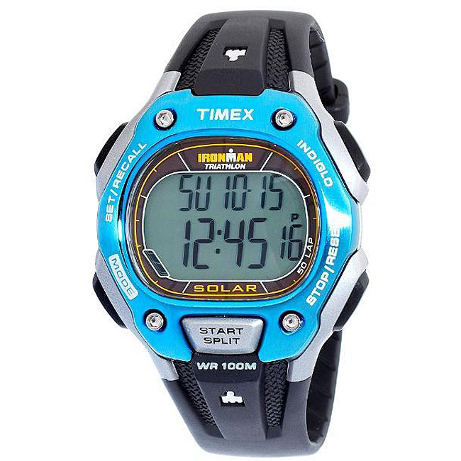 timex expedition vibration alarm user manual