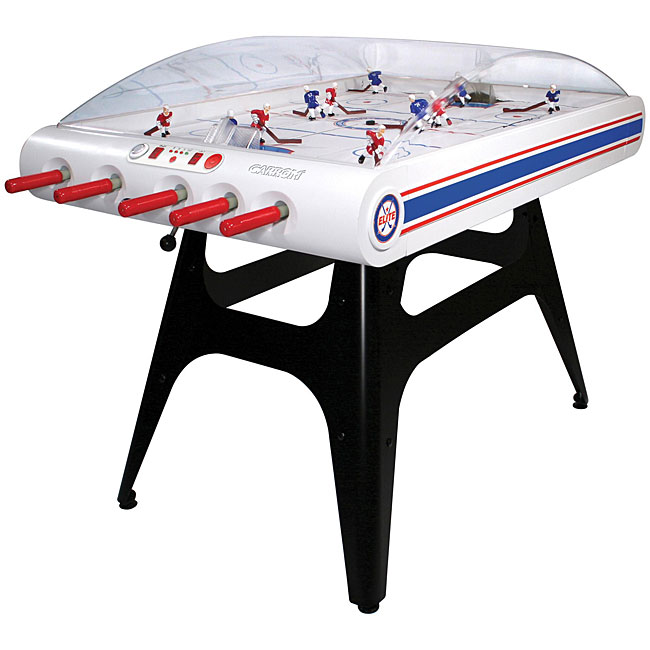 Carrom Elite Stick Hockey Table Game Free Shipping Today  : L12264023 from www.overstock.com size 650 x 650 jpeg 44kB