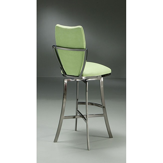 Paris Lime Green Counter Stool Free Shipping Today  : L12266934 from www.overstock.com size 650 x 650 jpeg 30kB