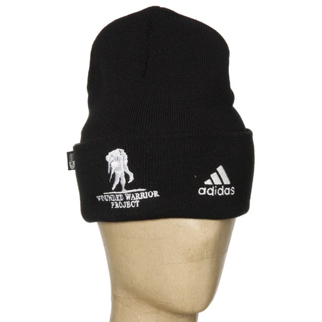 Adidas Men's 'Wounded Warrior Project*' Beanie