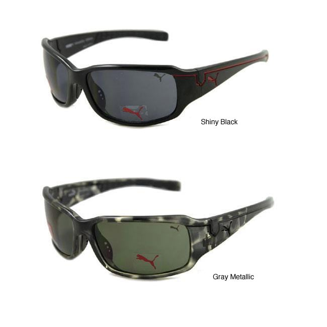 5d282eb067d Ray Ban Tech Rb8305 Polarized Fishing « Heritage Malta
