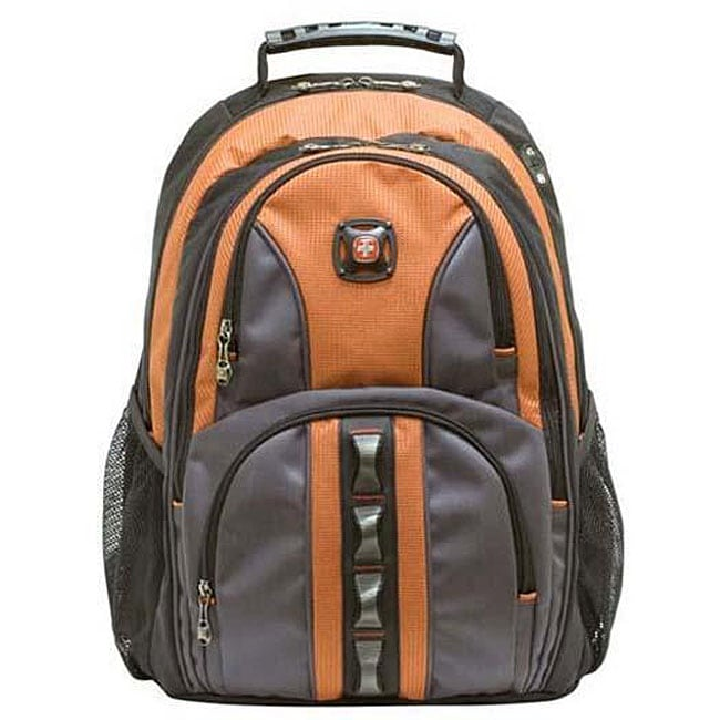 Swiss Army Gear Backpack Crazy Backpacks