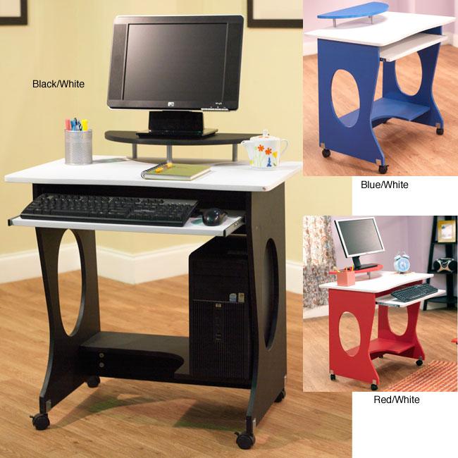 Simple Living Cameron Computer Desk