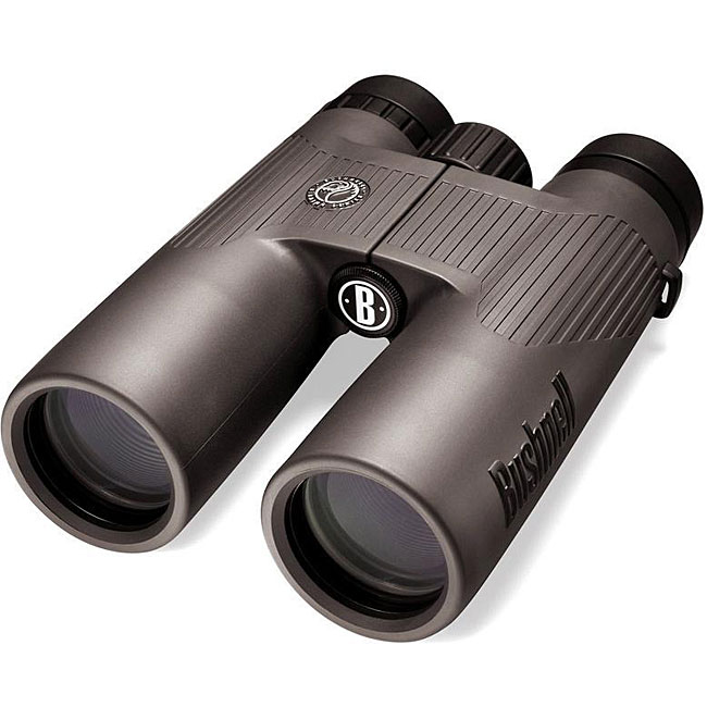 Bushnell Natureview 10x42mm Binoculars