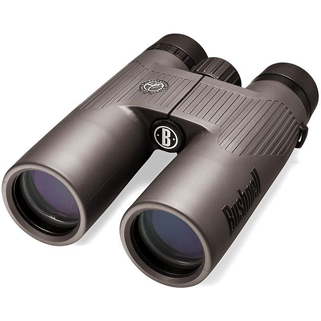 Bushnell Natureview 8x42mm Binoculars