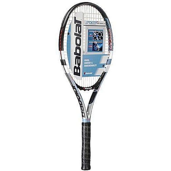 Babolat NS Drive OS Tennis Racquet