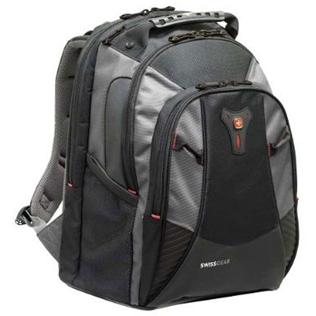 Swiss Gear Backpack Lifetime Warranty | Crazy Backpacks