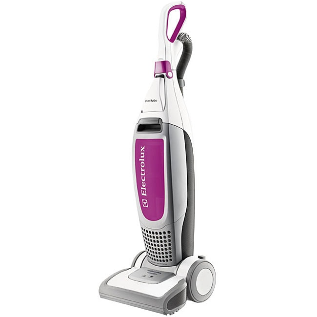 Electrolux Rel8502a Versatility Upright Vacuum Cleaner