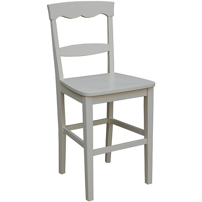 Simple Living Julian Bar Stool Free Shipping Today  : L12313554 from www.overstock.com size 650 x 650 jpeg 14kB