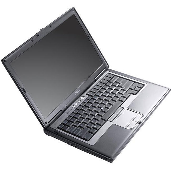 DOWNLOAD DRIVER: DELL T2400