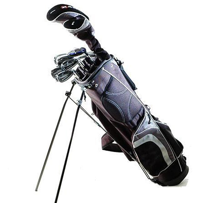 perawan-tante.tk offers the finest Golf Clubs on the market today at the best prices around!. We carry Drivers, Fairway Woods, Iron Sets, Wedges, Putters, Junior Clubs, and Package Sets from all the major manufacturers including Callaway, PING, Titleist, TaylorMade, Cobra & More!