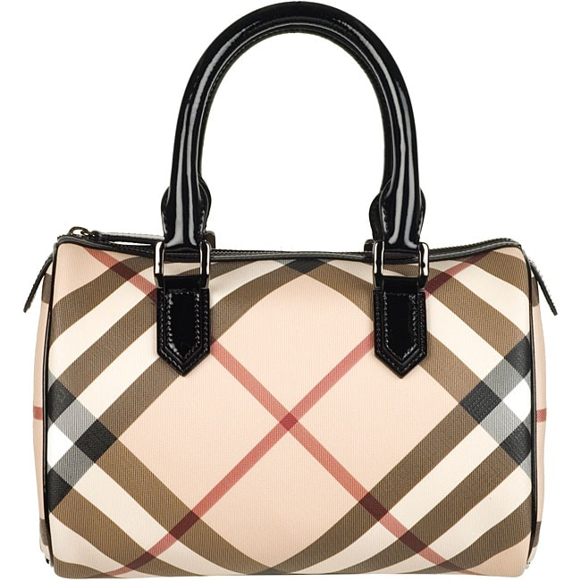 burberry clothing outlet z2b7  burbery handbag ,burberry bags outlet sales ,burberry coat dress ,authentic  burberry shirts for cheap
