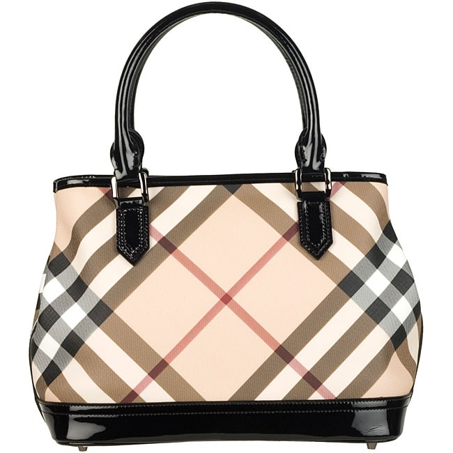 burberry bags outlet 6nky  burberry satchel bag