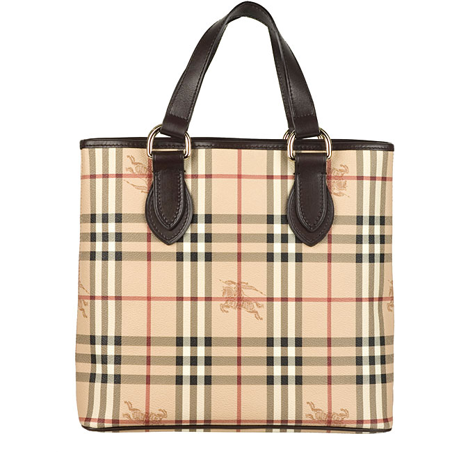 Burberry Tote Overstock