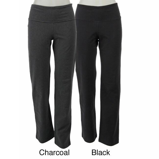 Central Park West Women's Yoga Pants