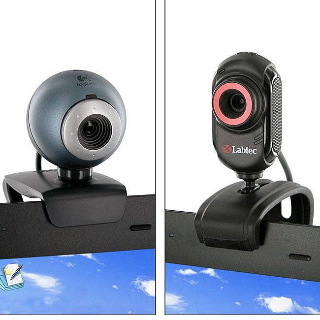 LABTEC WEBCAM 1200 WINDOWS 10 DOWNLOAD DRIVER