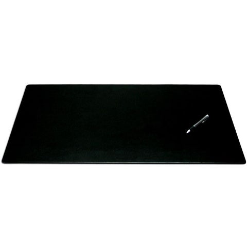 Dacasso Classic Leather 30 x 19-inch Desk Pad