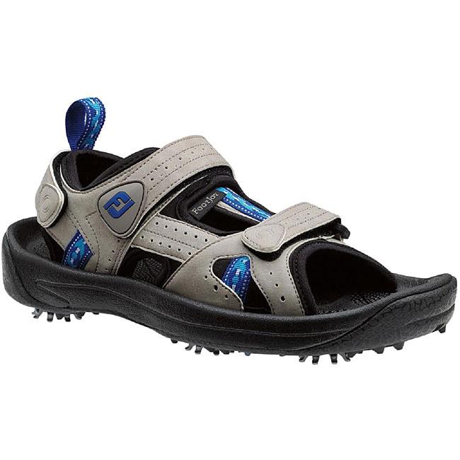 Ladies Summer Golf Shoes Uk