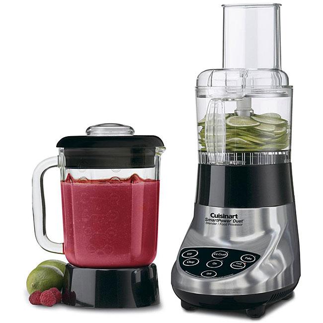 kenwood chef mixer food processor attachment