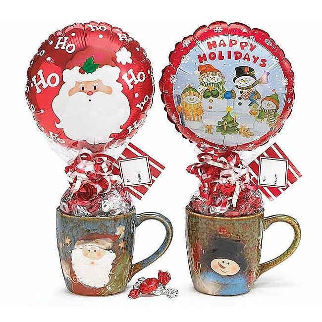 A Taste of Joy Gift Set
