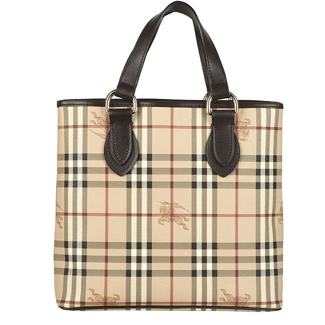 burrbery outlet qbu1  haymarket burberry bag