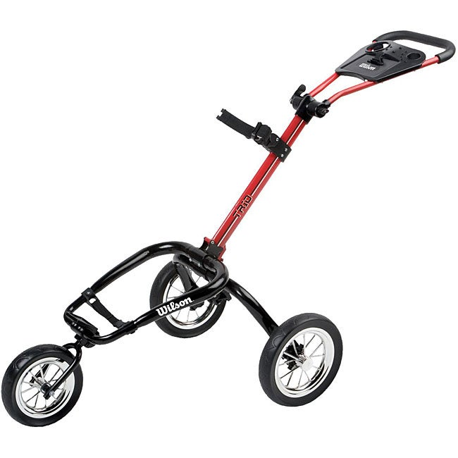 Image Result For Ouul Golf Cart Bags