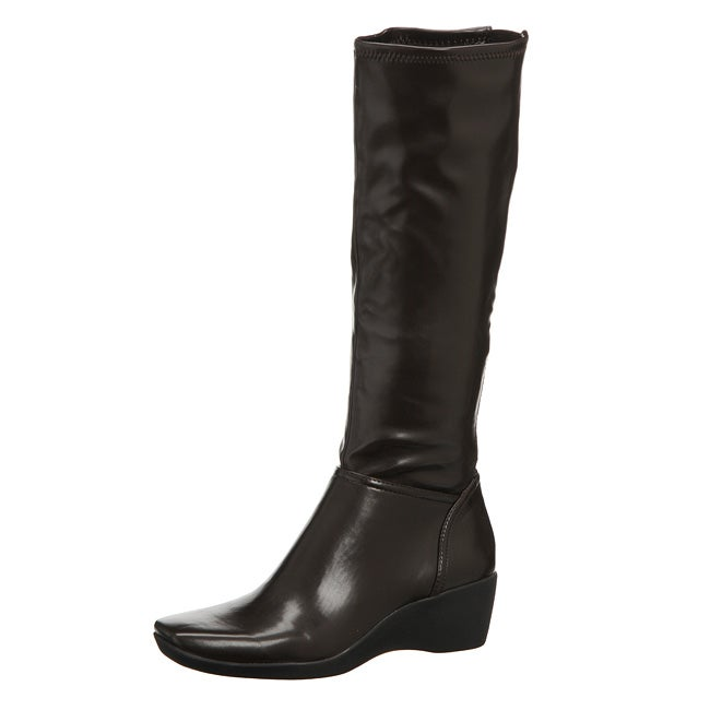 Bandolino Women's 'Quwela' Knee-high Boots