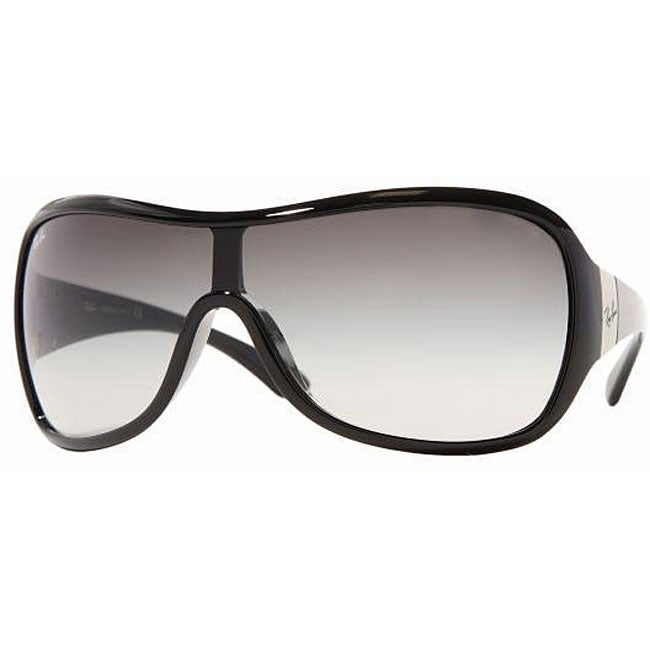 Ray Ban RB 4099/S Women's Fashion Sunglasses