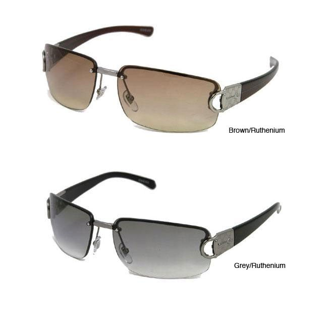071d384f45c Shop Gucci  GG 2766 F  Women s Metal Sunglasses - Free Shipping Today -  Overstock - 4408766