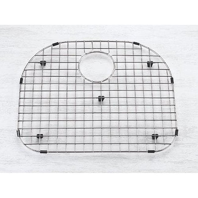 VIGO Kitchen Sink Bottom Grid (19 x 15 inches)
