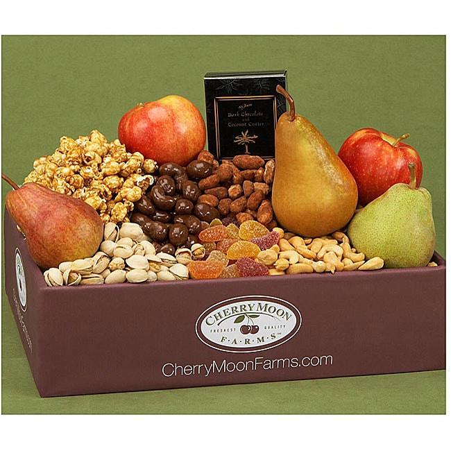 One Sweet Mix Gift Box