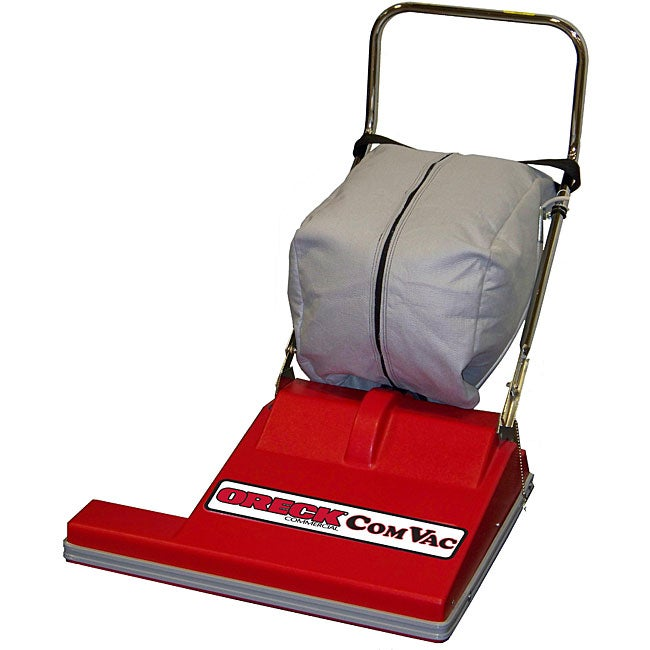 Oreck Vacuum Cleaner Bag Vacuum Bag - Shop online or call Fast shipping. Open 7 days a week. day return policy.