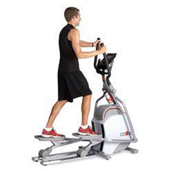 Ironman 1840 Elliptical