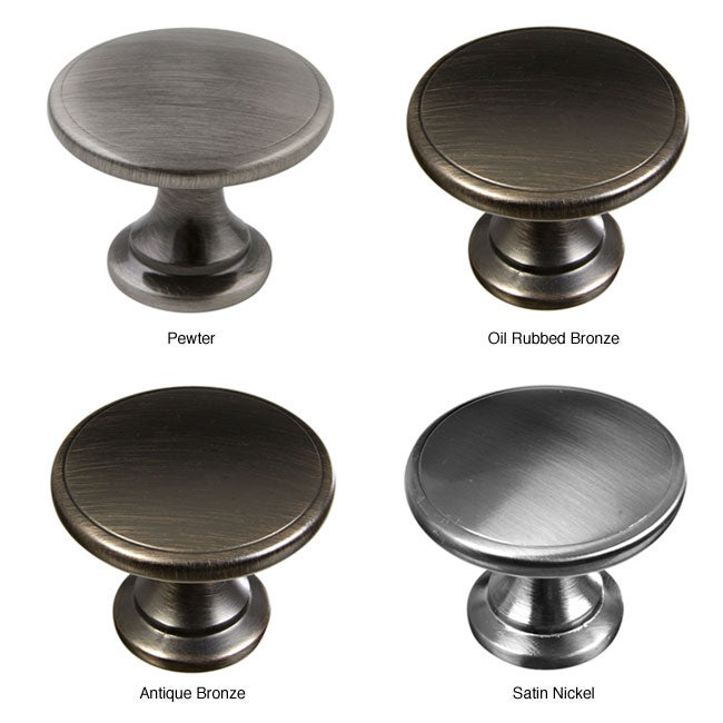 Bi Fold Closet Door Door Knobs Set Of 5 Free Shipping