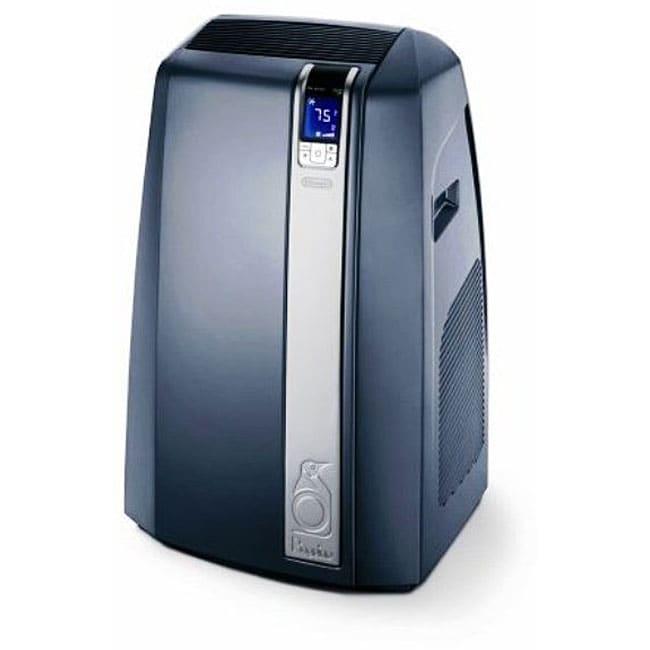 Delonghi 39 pinguino 39 13000 btu portable air conditioner - Pinguino de longhi portatile ...