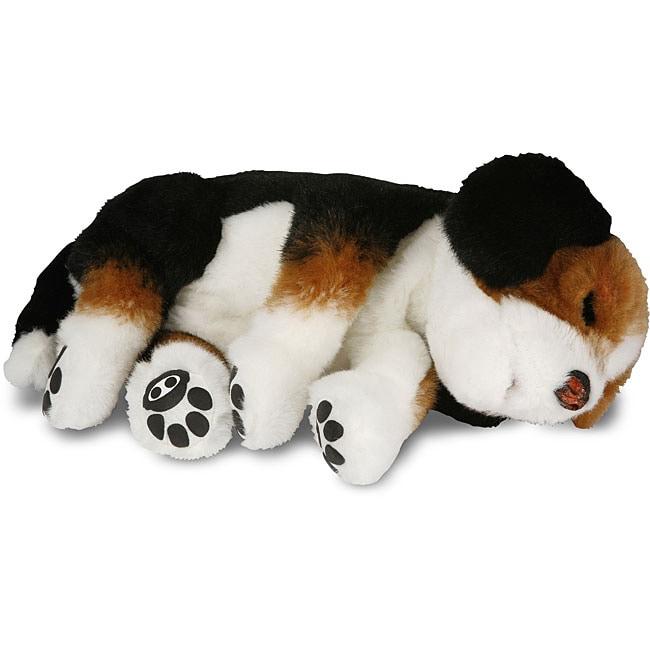 WowWee Alive Beagle Puppy