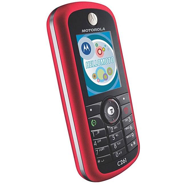 Motorola c650 Driver downloads