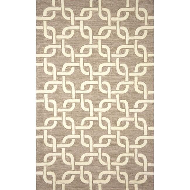 Natural Rug (8' x 10')