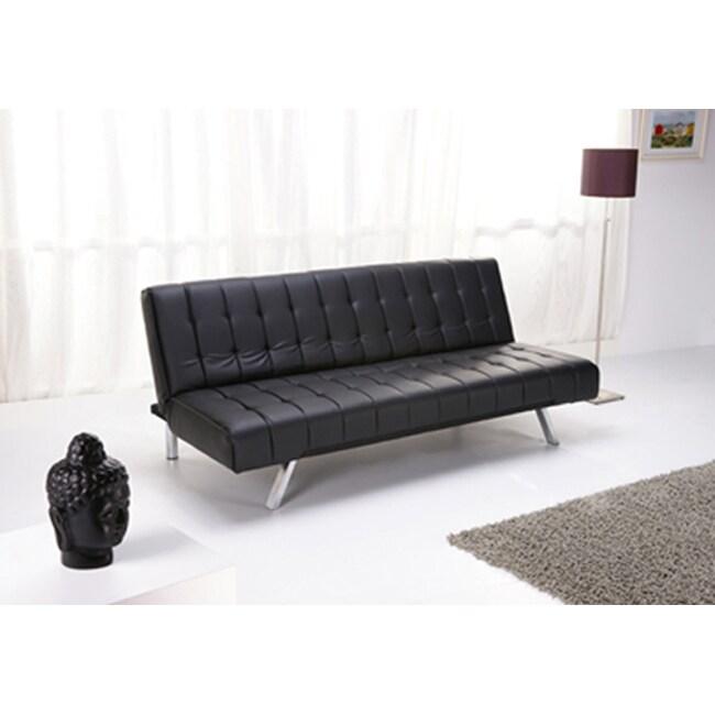 Chicago Futon Sofa Bed