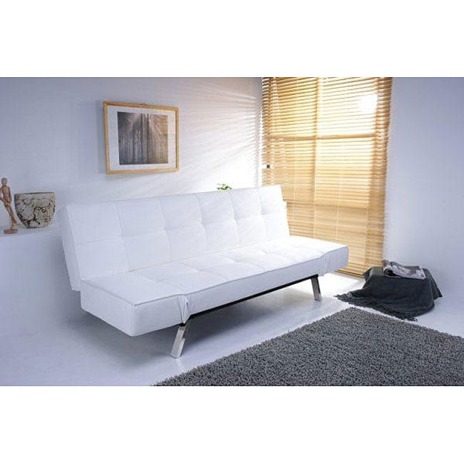 Houston Futon Sofa Bed