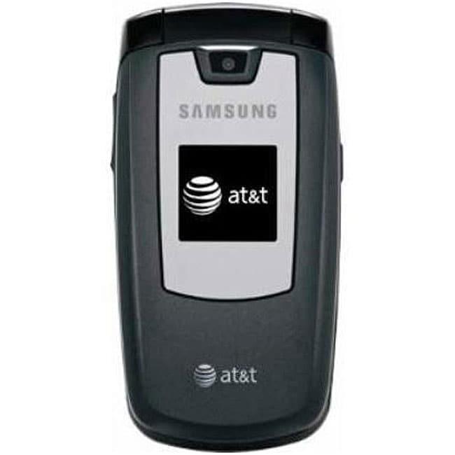 SAMSUNG A437 USB DRIVER DOWNLOAD