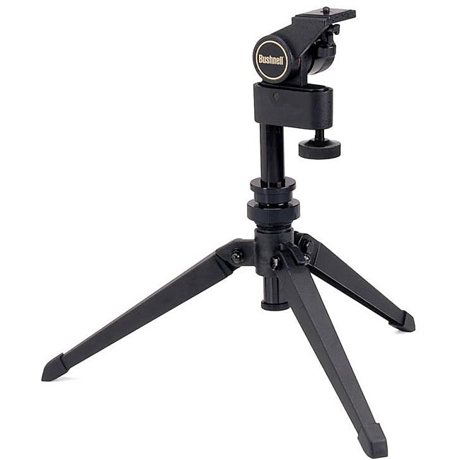 Bushnell Shooters Stand Tripod