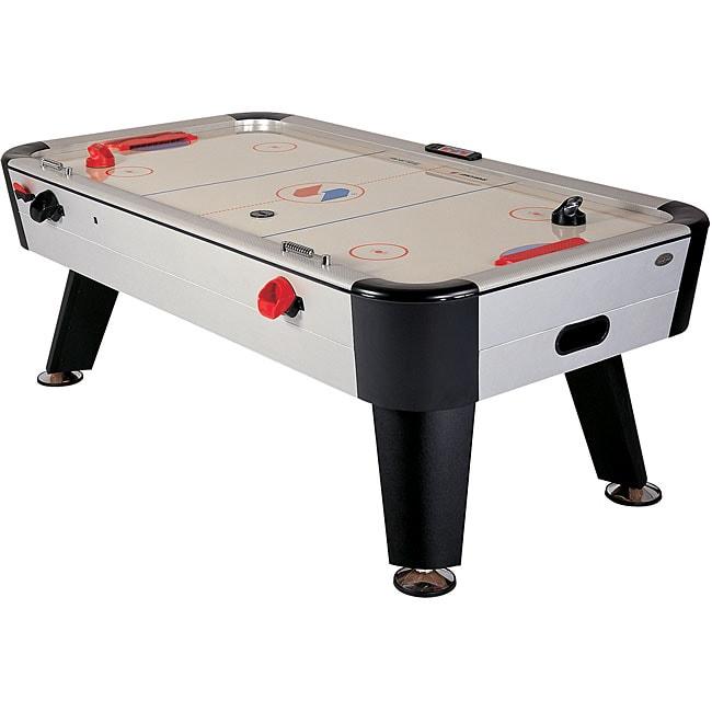 Sportcraft Dominator Turbo Hockey Table Game - Free ...