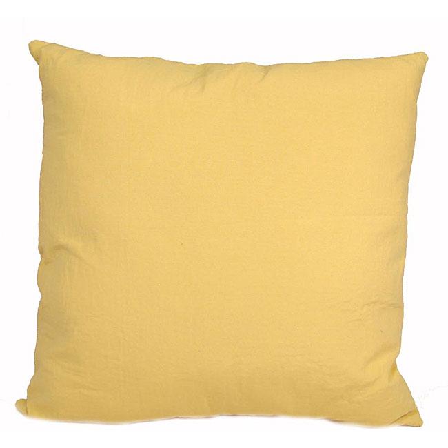 Pivot 16-inch Throw Pillows (Set of 2)