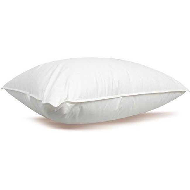 Atlantic 'Tencel' Eucalyptus Organic Bed Pillow