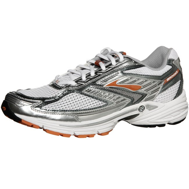 d774bf0a526 Shop Brooks Men s  Defyance 2  Running Shoes - Free Shipping Today -  Overstock - 4589203
