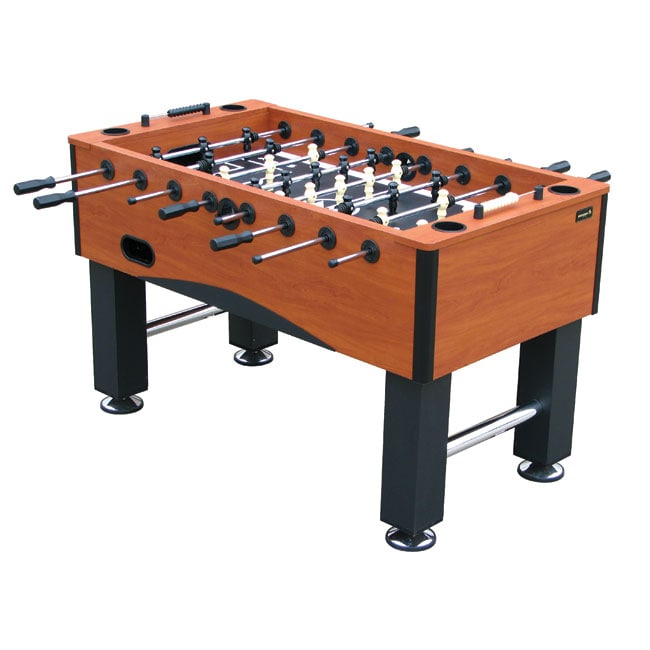 Shop Premier Cup Foosball Table Free Shipping Today