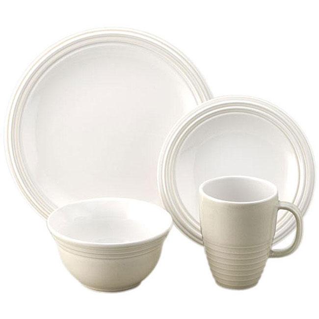 pfaltzgraff 16piece dinnerware set - Pfaltzgraff Patterns