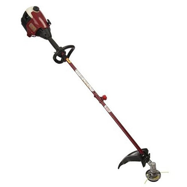 Image Result For Weed Pro Lawn Care
