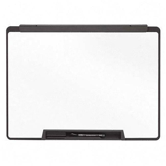 Quartet Motion Workstation Dry Erase Board (18 x 24- inches) - Thumbnail 0